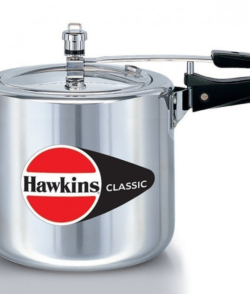 6.5Hawkins