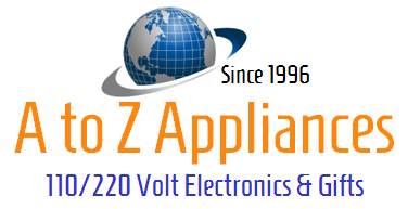 A to Z Appliances