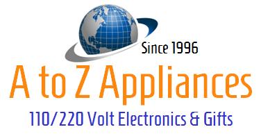 A to Z Appliances