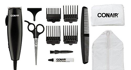 Conair Hair Clipper A To Z Appliances