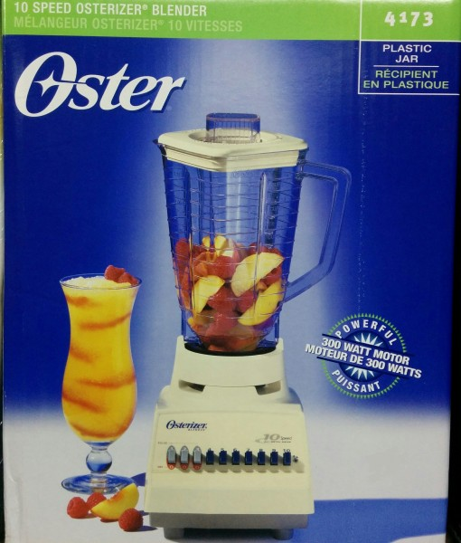 Oster4173
